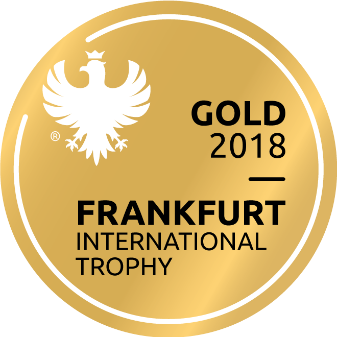 Frankfurt International Trophy – Francoforte (Germania)