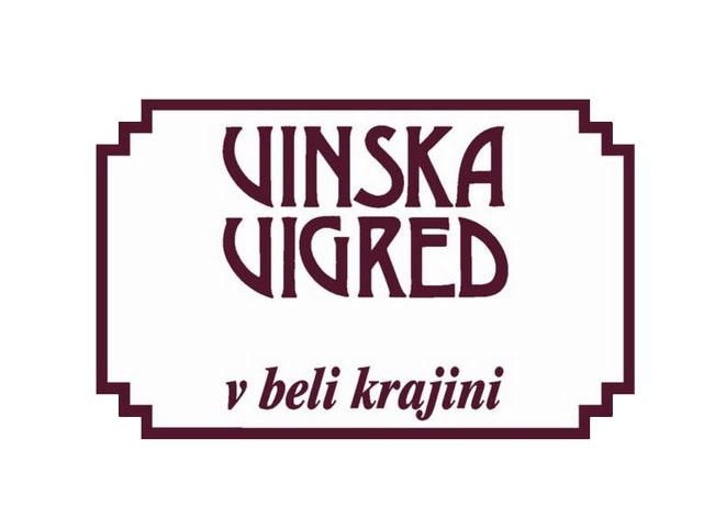Vinska_vigred-v-Metliki – Brotto