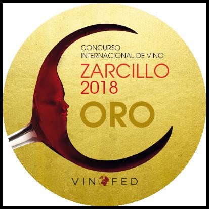 Zarcillo Awards – Burgos (Spagna)