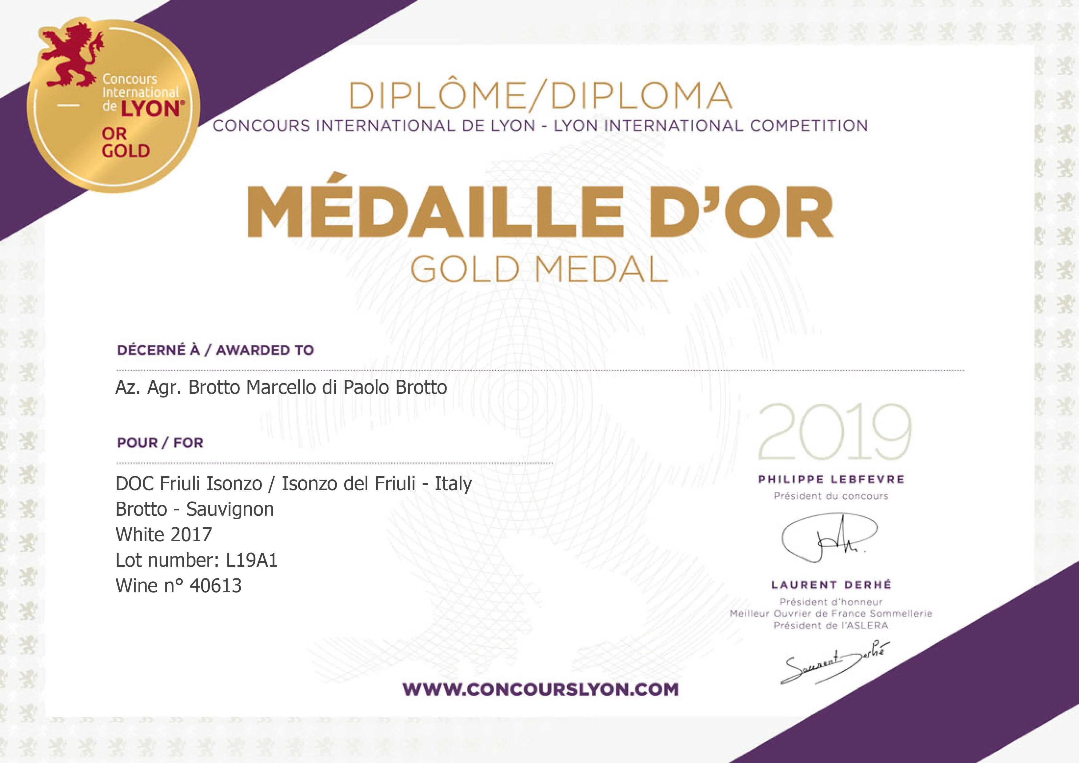 diploma_lyon_40613_gold_2019