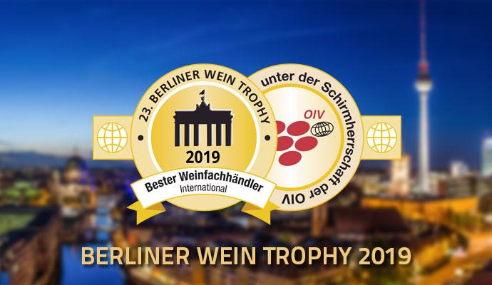 banner-berliner-wein-trophy-2019-690×400