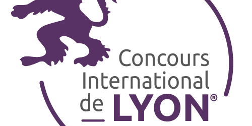 Concours International de Lyon – Lione (Francia)