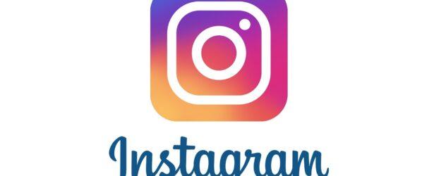 Da oggi ci trovate anche su Instagram!